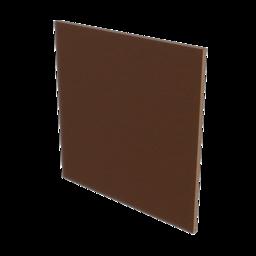 Phenolic C Panel, 1/4'' [6.35mm]