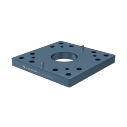 AUBO i10 Mounting Plate