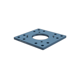 TM5 series Mounting Plate