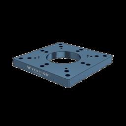 Doosan H Series Robot Plate