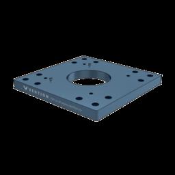 Epson T6 Robot Plate