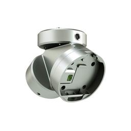 OnRobot Dual Tool Changer