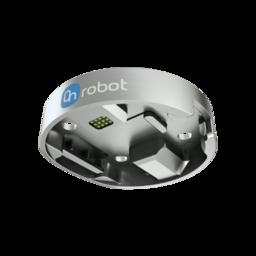 OnRobot Tool Changer (Robot Side)