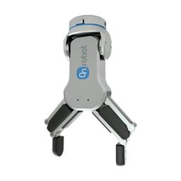 OnRobot RG6 2-finger Underactuated Gripper