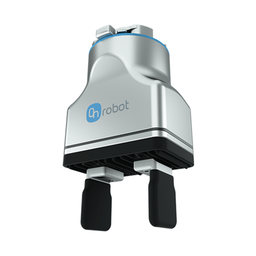 OnRobot 2FG7 2-finger Parallel Gripper