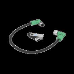 OnRobot Tool Flange Connection for FANUC CRX
