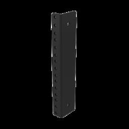 5U Rack-Mount Server Bracket V2