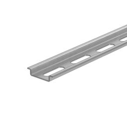 DIN Rail 35x7.5mm (225mm)