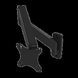 Gas Spring Display Mounting Arm