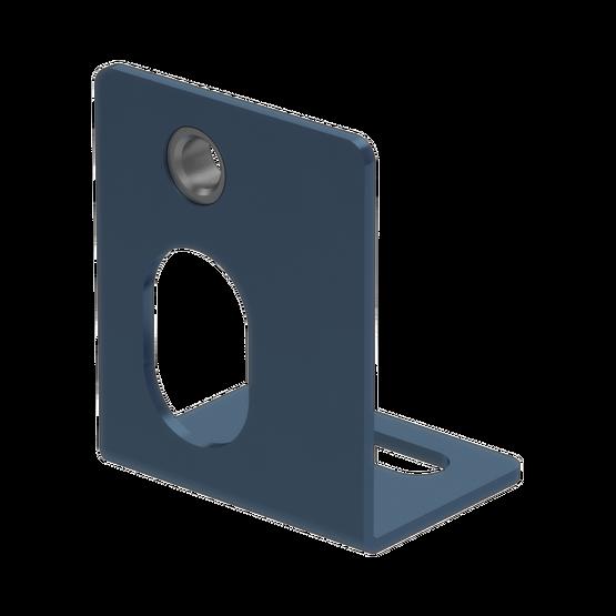 Sensor Bracket for M18 Sensor