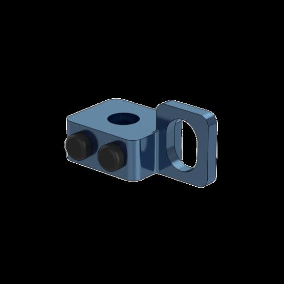 Universal M18 Sensor Bracket