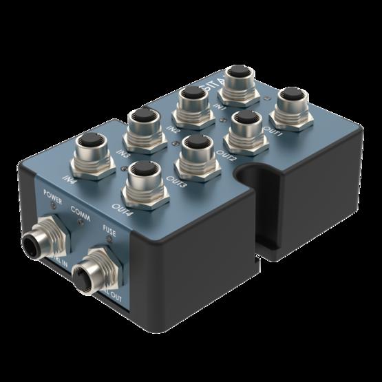 Digital IO Module V2
