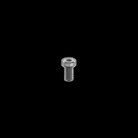 M8 x 16mm Screw