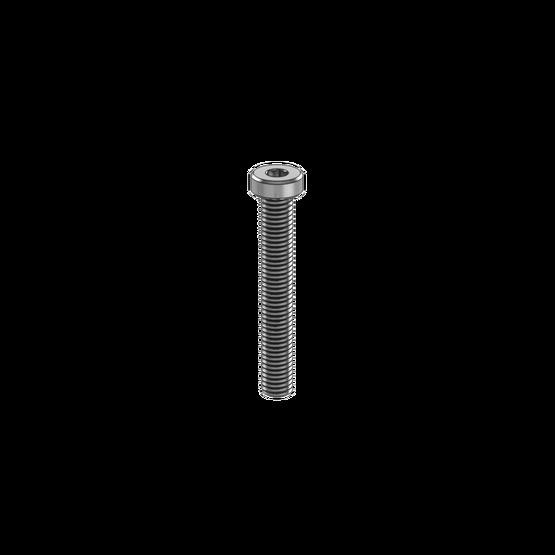 M8 x 50mm Screw