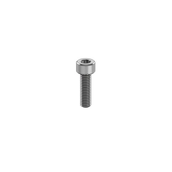 M5-0.8 X 14mm Screw