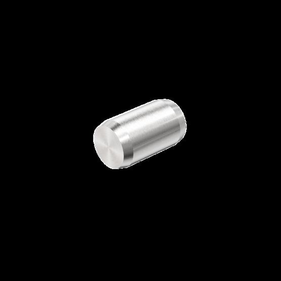 6mm x 10mm Dowel Pin