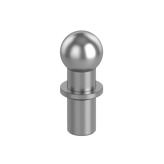 12mm Tooling Ball