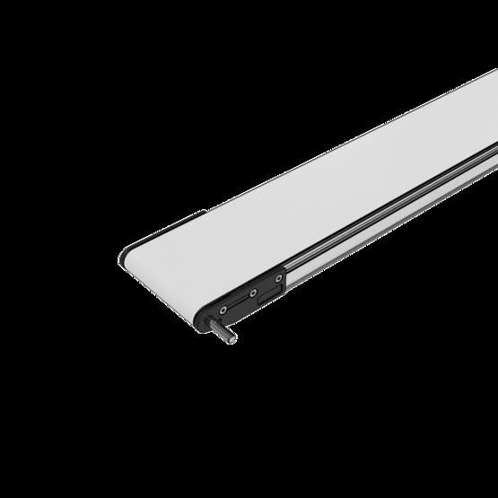 Belt Conveyor, 151mm x 2475mm