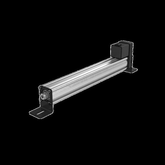 Electric Cylinder, 250mm Stroke