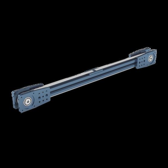 1485mm Belt-driven Linear Actuator