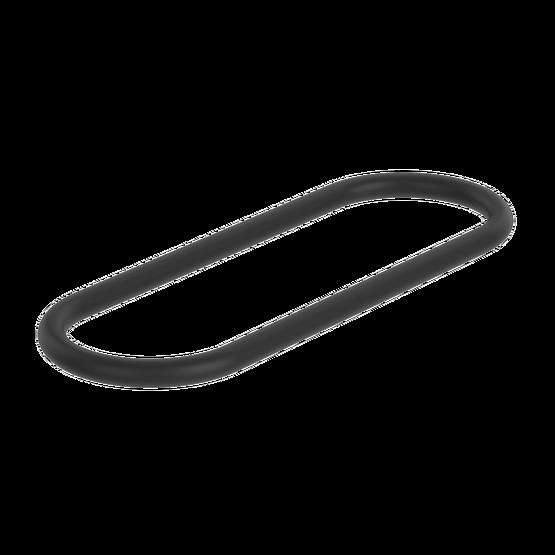 Rubber Belt, 6mm Width