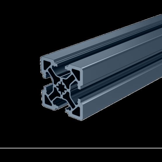 45x45mm (2115mm) Aluminum Extrusion
