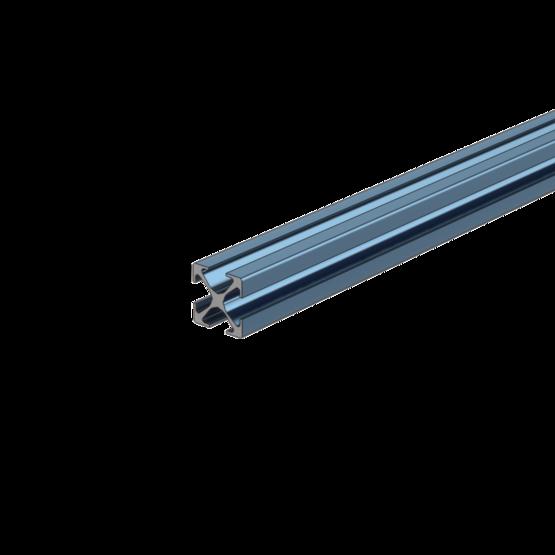 22.5x22.5mm (405mm) Aluminum Extrusion