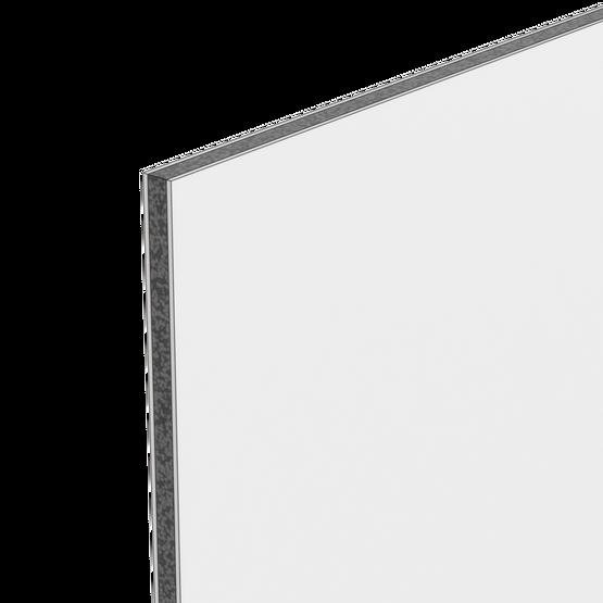 Foam Core Board, White 6mm