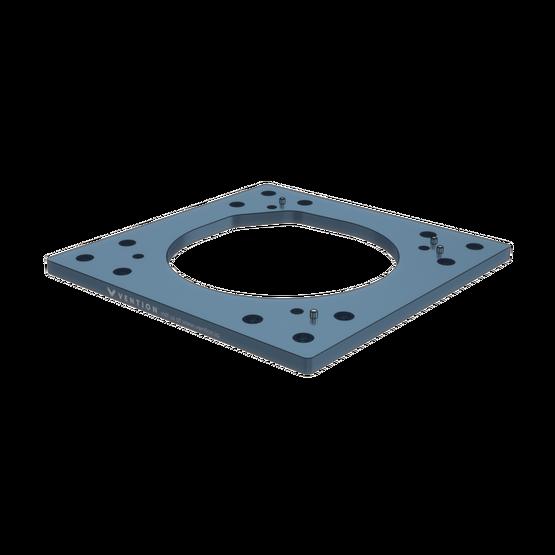 FANUC 200iD Mounting Plate