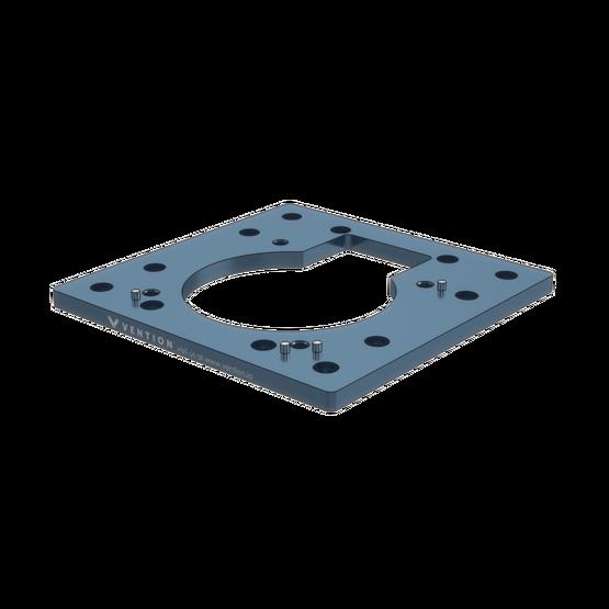 FANUC SR-3iA Mounting Plate