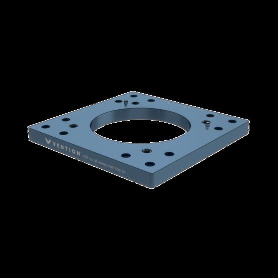 Yaskawa GP7/GP8 Mounting Plate