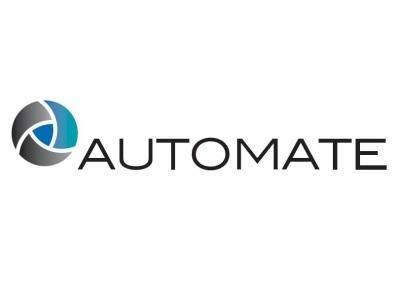 Automate Tradeshow 2019