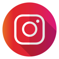 Vention Instagram