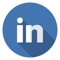 Vention LinkedIn