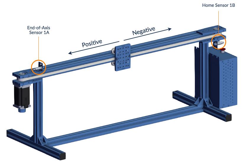 vention-single-axis-sensor-reverse