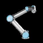 Industrial Robotic Arm UR5 Universal Robots