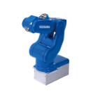 Industrial Robotic Arm Yaskawa Motomini