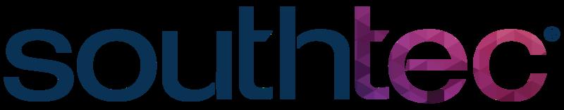 Sothtec trade show 2019