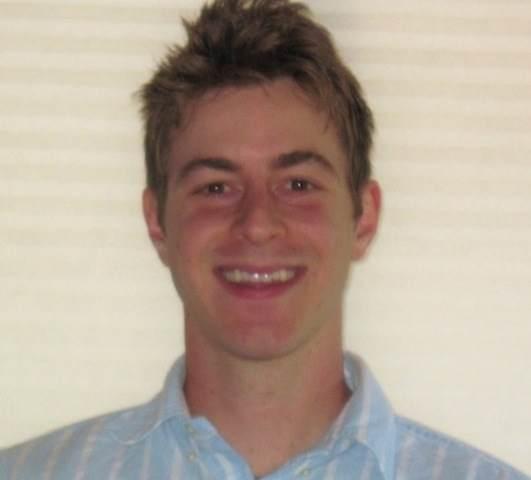 Eric Leourex