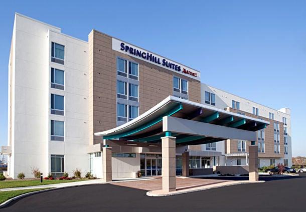 springhill-suites-philadelphia-airport-ridley-park list