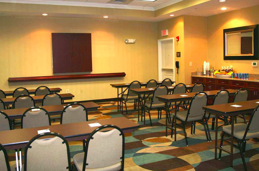 hampton-inn-doylestown list