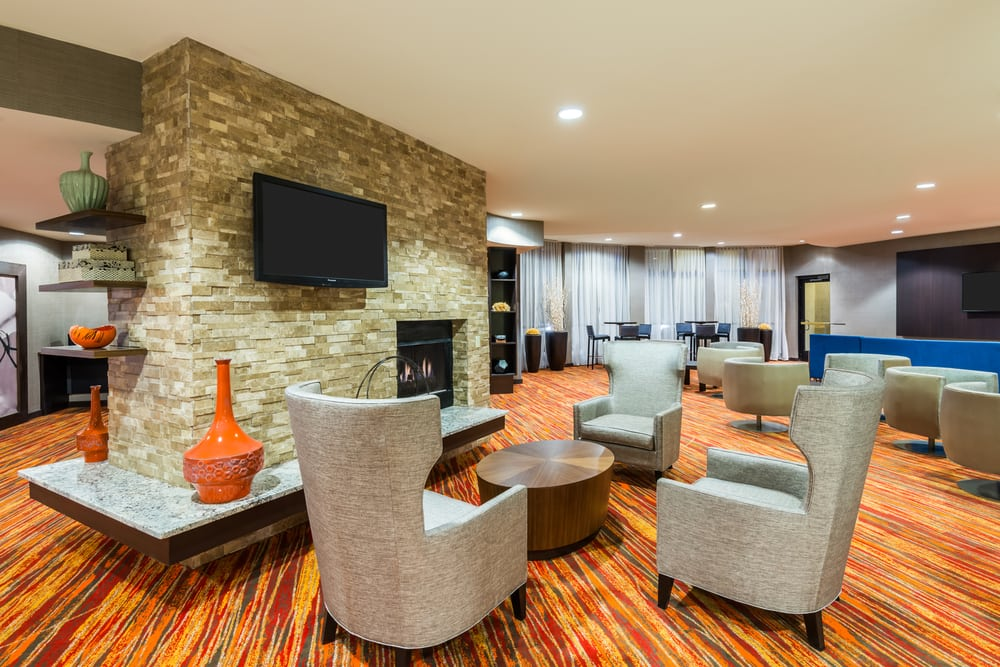 courtyard-by-marriott-philadelphia-montgomeryville list