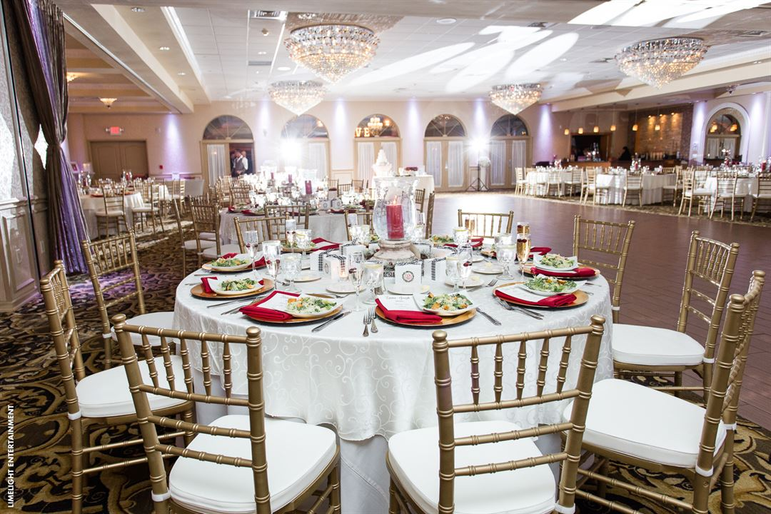 versailles-ballroom-at-the-ramada-of-toms-river-philadelphia list