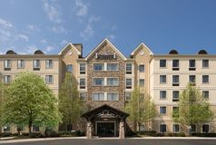 staybridge-suites-brandywine list