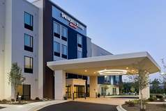 springhill-suites-by-marriott-philadelphia-langhorne list