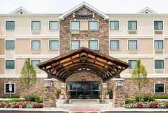 staybridge-suites-montgomeryville list