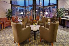 doubletree-suites-by-hilton-philadelphia-west list