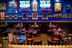screwballs-sports-bar-grill list