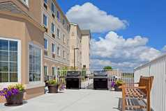 staybridge-suites-royersford-valley-forge list
