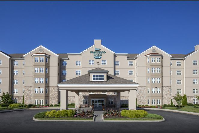 homewood-suites-by-hilton-philadelphia-valley-forge list